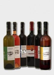 orfanos_wines